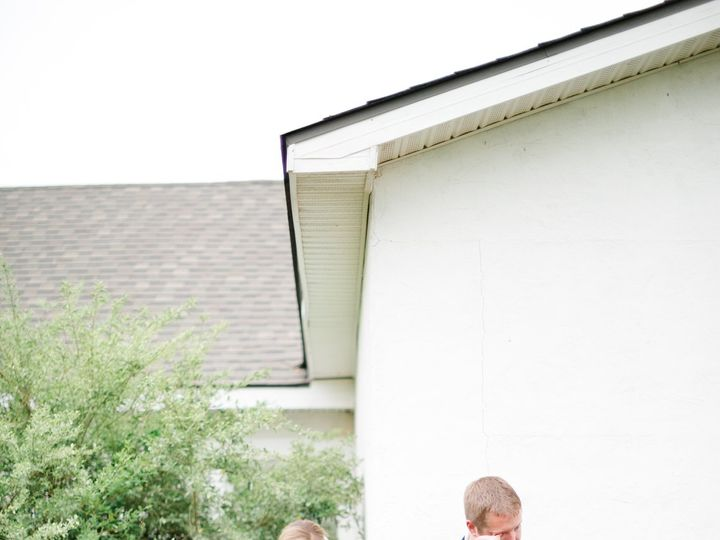 Tmx 346a6521 51 628959 160029270323693 Fort Worth, TX wedding photography