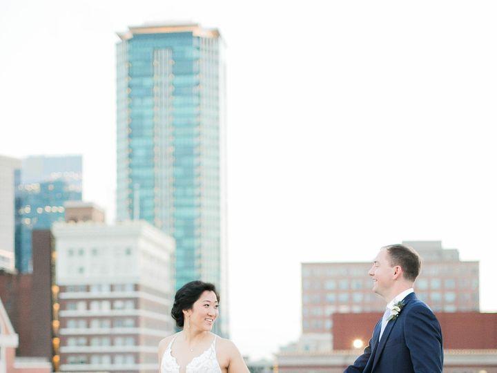 Tmx 346a6869 51 628959 157627678142625 Fort Worth, TX wedding photography