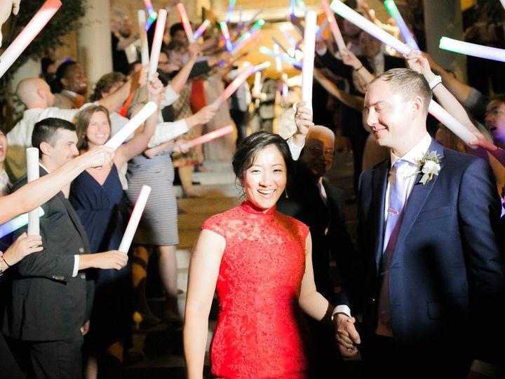 Tmx 346a7105 51 628959 160029264934987 Fort Worth, TX wedding photography