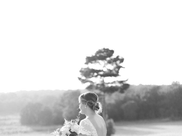 Tmx 346a7605 51 628959 160029265585495 Fort Worth, TX wedding photography