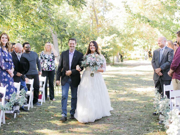 Tmx 346a8170 51 628959 160029268223104 Fort Worth, TX wedding photography