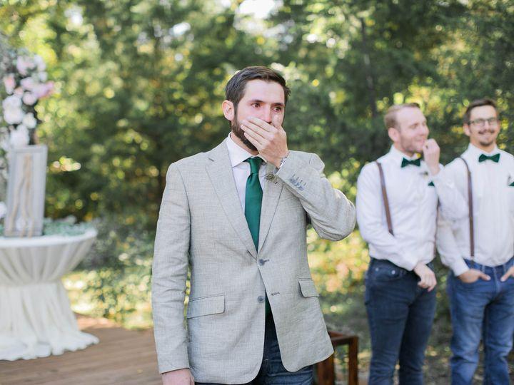 Tmx 346a8175 51 628959 160029273412027 Fort Worth, TX wedding photography