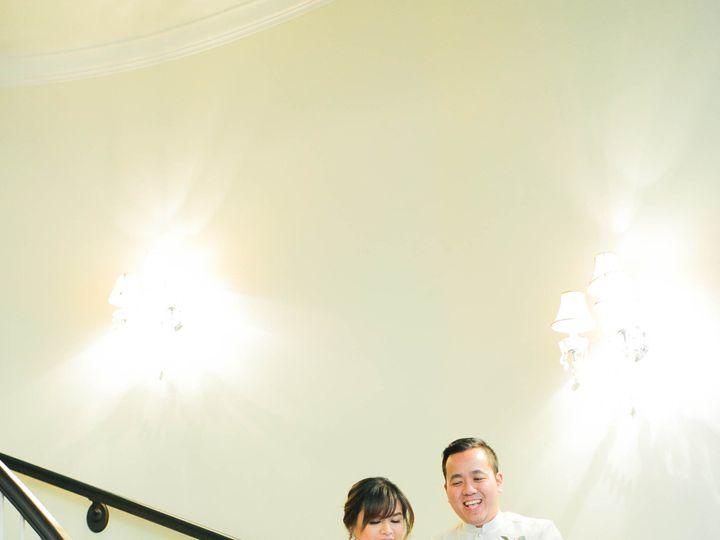 Tmx 346a8832 51 628959 157627653977307 Fort Worth, TX wedding photography