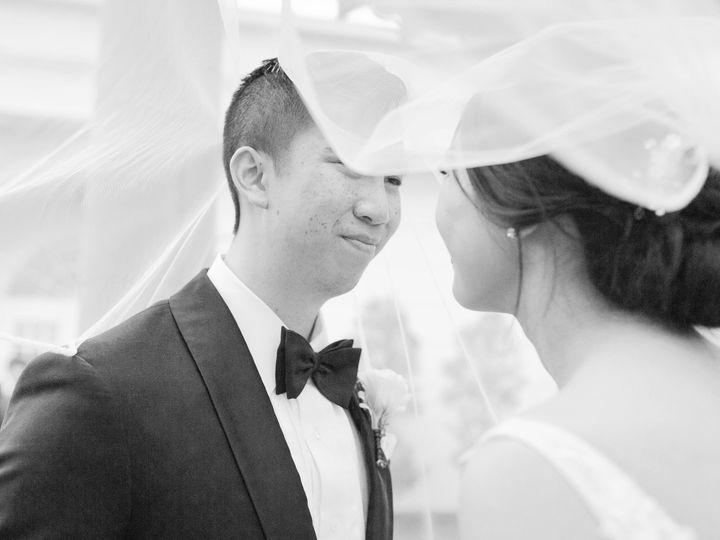 Tmx 9k7c0431 51 628959 160029262449560 Fort Worth, TX wedding photography