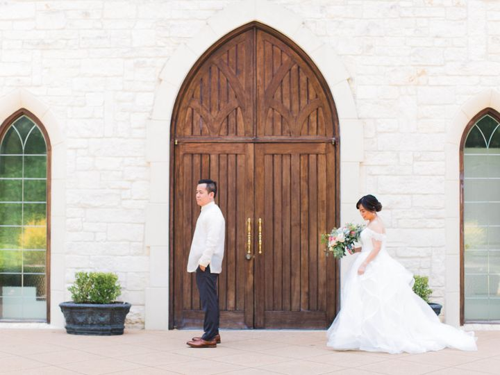 Tmx E6393e84 4120 4434 Bf4e D046acc7fa44 51 628959 160029274221304 Fort Worth, TX wedding photography