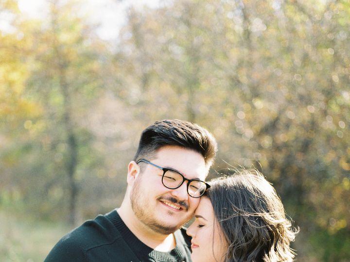 Tmx Engagement28 51 628959 Fort Worth, TX wedding photography