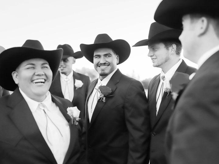 Tmx Img 0495b 51 628959 160029274219555 Fort Worth, TX wedding photography