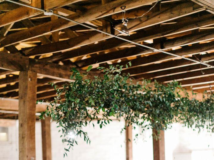 Tmx Websitefrontpage 10 51 628959 V1 Fort Worth, TX wedding photography