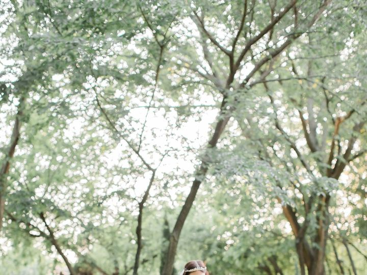 Tmx Websitefrontpage 8 51 628959 V1 Fort Worth, TX wedding photography