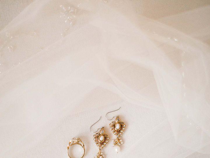 Tmx Weddings37 51 628959 Fort Worth, TX wedding photography