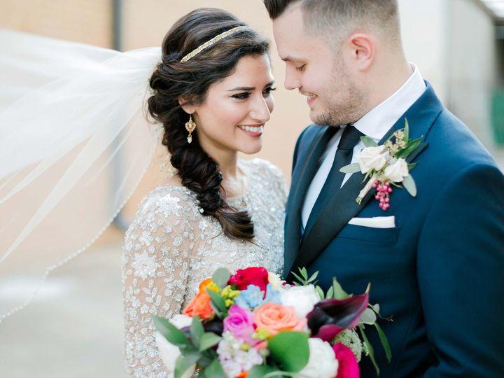 Tmx Weddings38 51 628959 Fort Worth, TX wedding photography