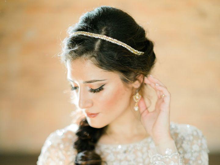 Tmx Weddings39 51 628959 Fort Worth, TX wedding photography