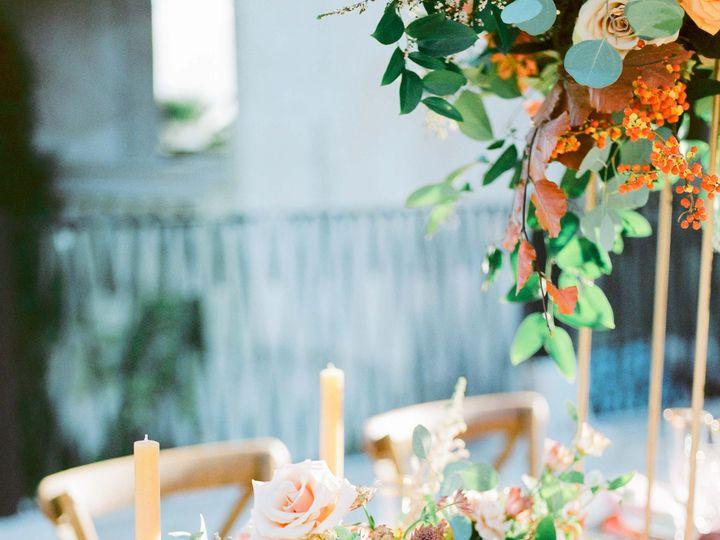 Tmx Weddings40 51 628959 Fort Worth, TX wedding photography