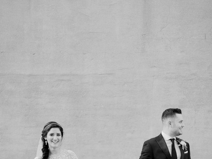 Tmx Weddings50 51 628959 Fort Worth, TX wedding photography