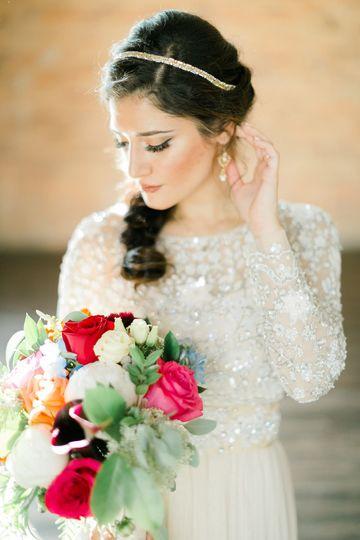weddings39 51 628959
