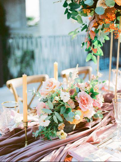 weddings40 51 628959