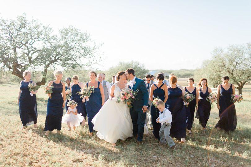weddings42 51 628959