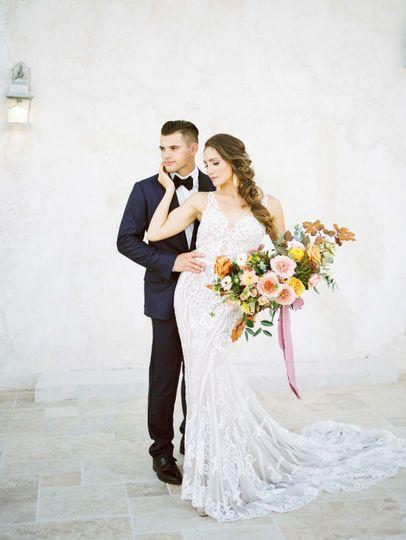 weddings46 51 628959