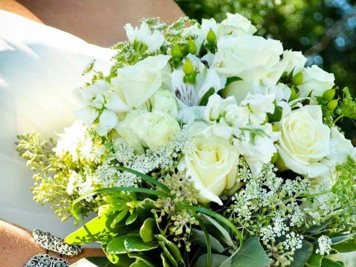 Tmx 1387340776606 Jil Runnells, IA wedding venue