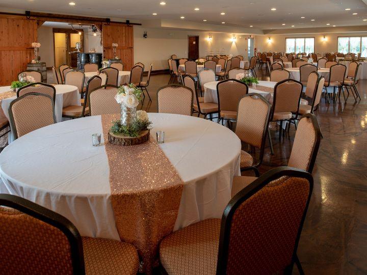 Tmx Baqara 14 51 658959 158404990225752 Runnells, IA wedding venue