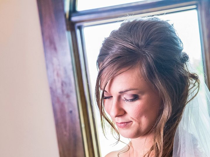 Tmx Des Moines Photographer Ll O Photo 035 51 658959 158404926696883 Runnells, IA wedding venue