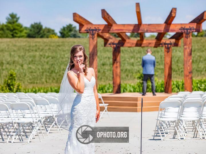 Tmx Des Moines Photographer Ll O Photo 041 51 658959 158404926357911 Runnells, IA wedding venue