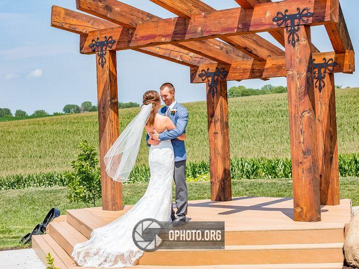 Tmx Des Moines Photographer Ll O Photo 044 51 658959 158404926560035 Runnells, IA wedding venue