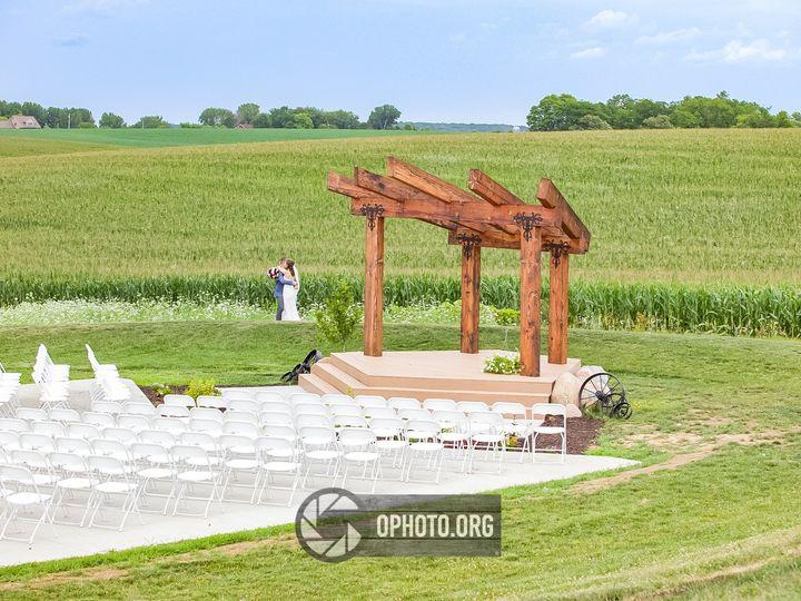 Tmx Des Moines Photographer Ll O Photo 084 51 658959 158404926743961 Runnells, IA wedding venue