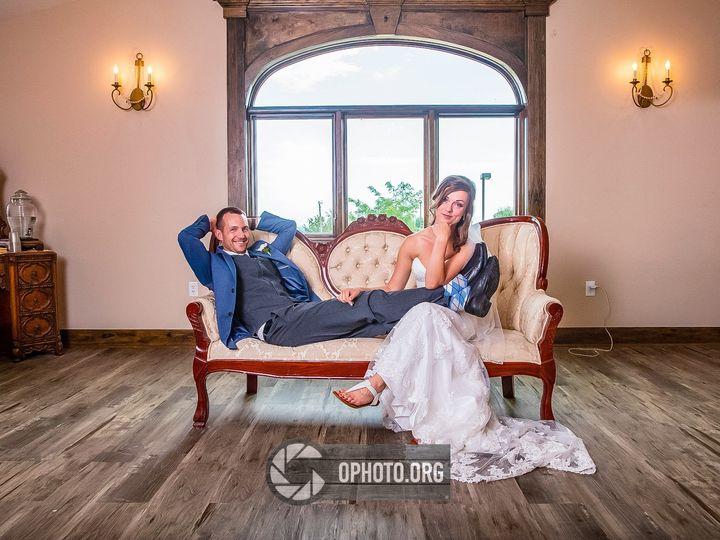Tmx Des Moines Photographer Ll O Photo 087 51 658959 158404926853489 Runnells, IA wedding venue