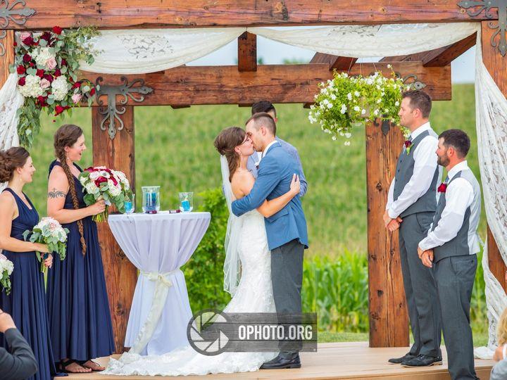 Tmx Des Moines Photographer Ll O Photo 106 51 658959 158404926513805 Runnells, IA wedding venue