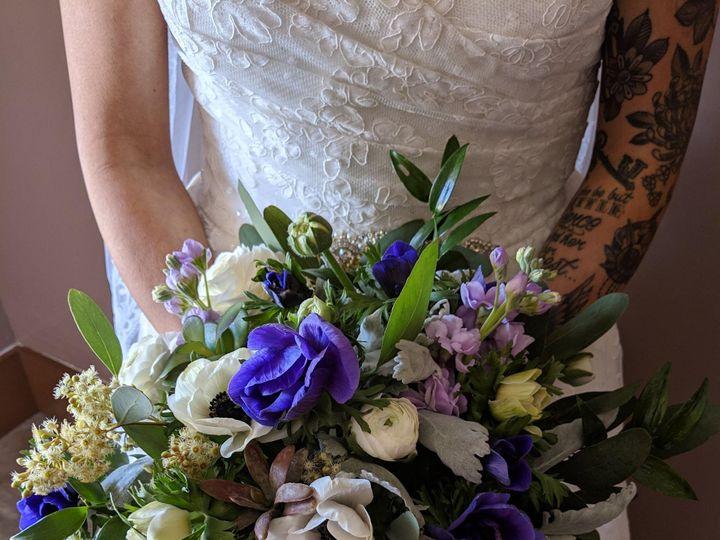 Tmx Img 20190420 124206 51 658959 158404906928666 Runnells, IA wedding venue
