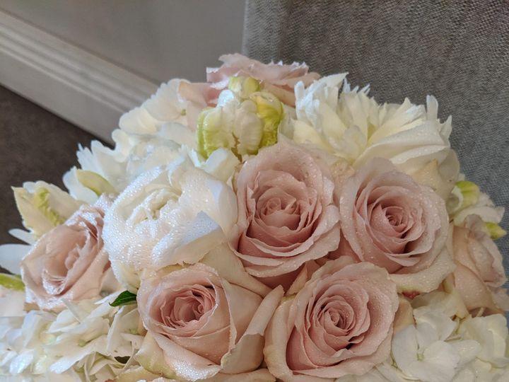 Tmx Img 20190601 100841 51 658959 158404906949574 Runnells, IA wedding venue
