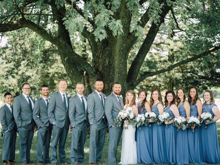Tmx Img 9109 51 658959 158404894766544 Runnells, IA wedding venue