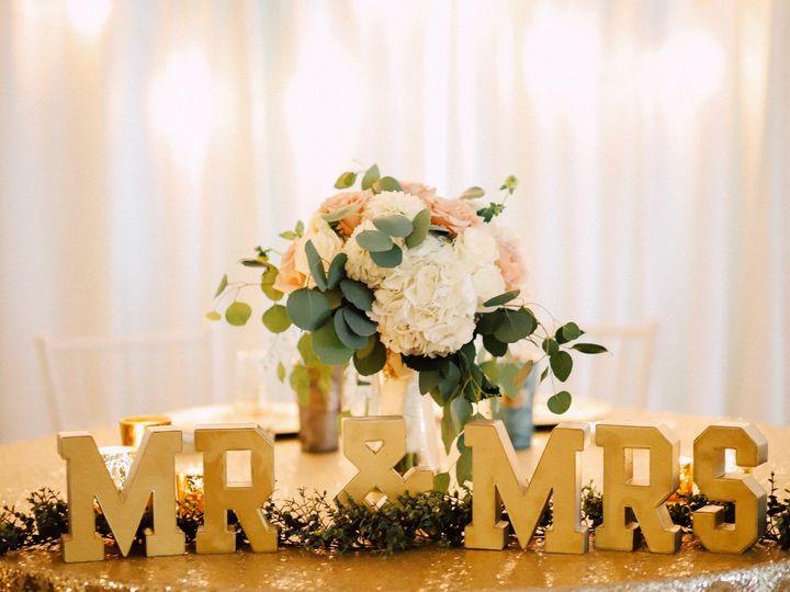 Tmx Img 9486 51 658959 158404895154666 Runnells, IA wedding venue
