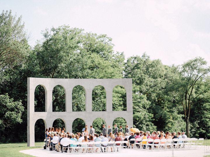 Tmx Img 9714 51 658959 158404894943458 Runnells, IA wedding venue