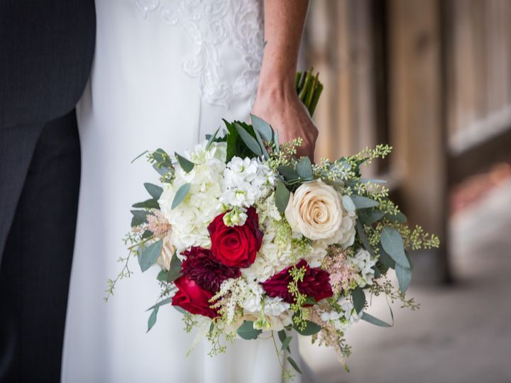 Tmx Leighjosh Wedding 0261 51 658959 158405025719814 Runnells, IA wedding venue