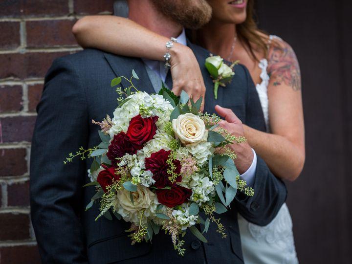 Tmx Leighjosh Wedding 0280 51 658959 158405025888565 Runnells, IA wedding venue