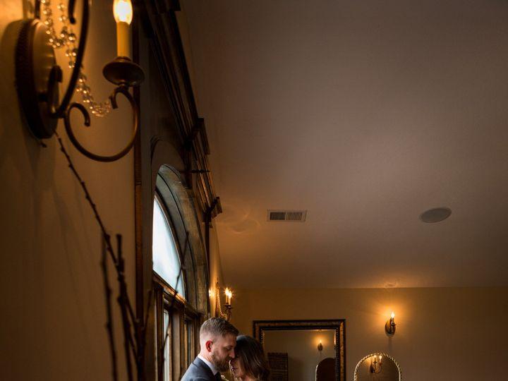 Tmx Leighjosh Wedding 0505 51 658959 158405025852432 Runnells, IA wedding venue