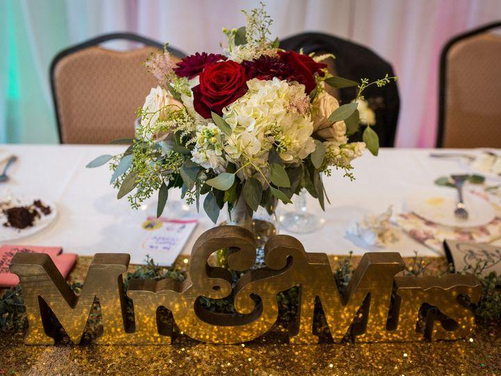 Tmx Leighjosh Wedding 1142 51 658959 158405025893700 Runnells, IA wedding venue