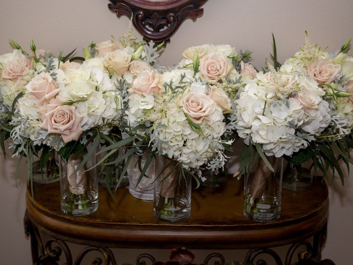 Tmx Lenaben Wed 1032 51 658959 158404916513389 Runnells, IA wedding venue