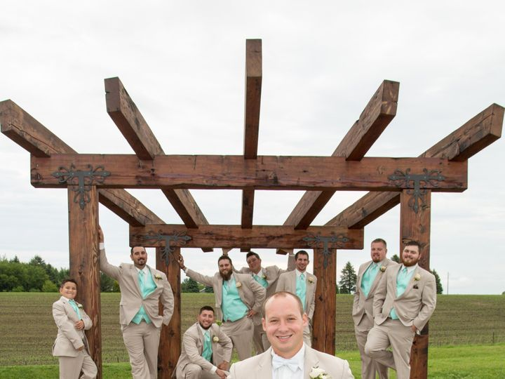 Tmx Lenaben Wed 1185 51 658959 158404916873837 Runnells, IA wedding venue