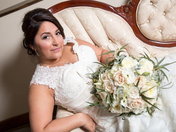 Tmx Lenaben Wed 1270 51 658959 158404916741214 Runnells, IA wedding venue