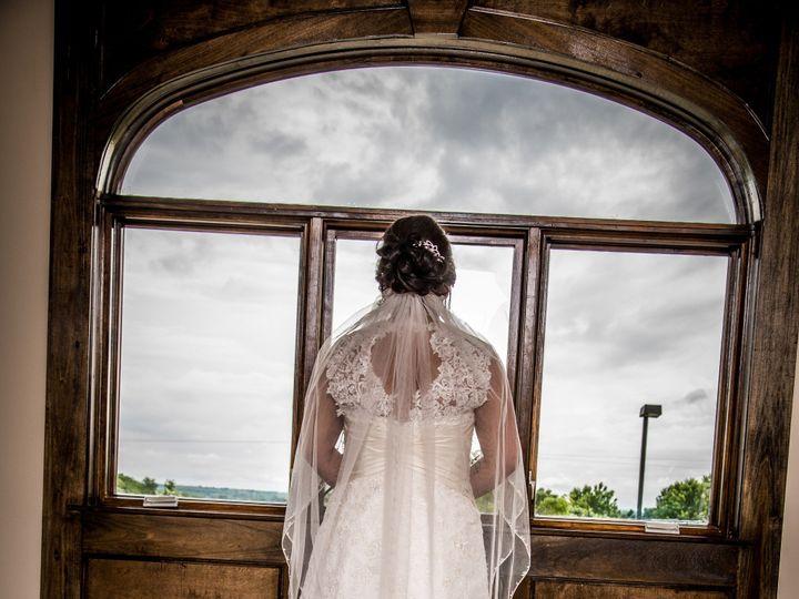 Tmx Lenaben Wed 1286 51 658959 158404917095729 Runnells, IA wedding venue