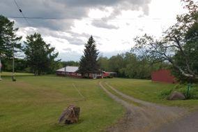 Newhart's Lodge