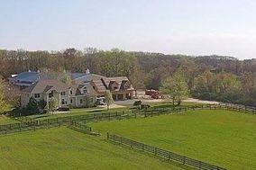 Green Acres Horse Farm
