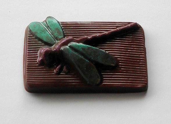 dragonflychocolate