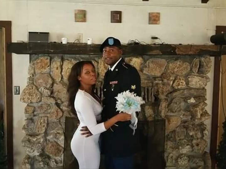 Tmx 1470951629133 Fbimg1445175772500 Lees Summit, MO wedding officiant