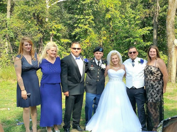 Tmx 1470952557463 Edited1442671367219 Lees Summit, MO wedding officiant