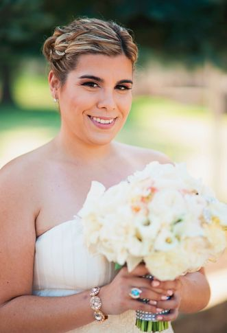 Tmx 1472498894 E7a0657b8f517f17 Galmbymarie San Jose, CA wedding beauty