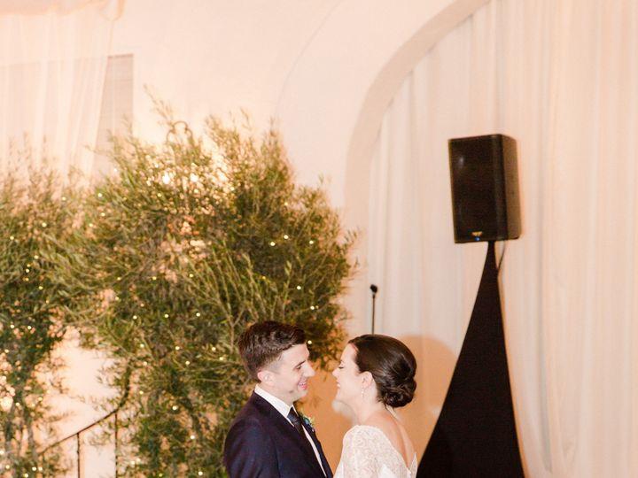 Tmx Anna Delores Photography Olivia Griffin 01 26 19 769 51 959959 157993525471021 Santa Barbara, CA wedding dj